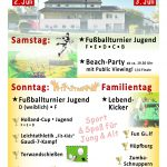 Familienfest_2016_A4
