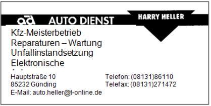 Autodienst_Heller