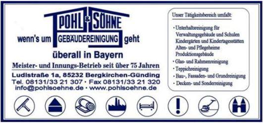 Pohl_Soehne
