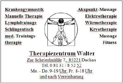 TherapiezentrumWalter