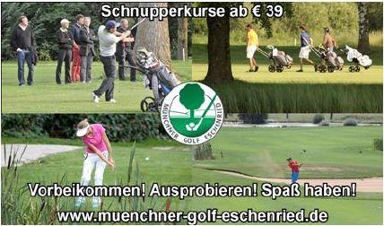 münchner_golf_eschenried