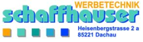 werbetechnik_schaffhauser